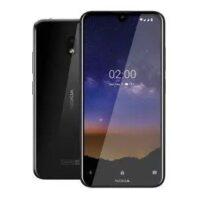 گوشی موبایل نوکیا 2.2 | Nokia 2.2