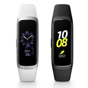 ساعت هوشمند گلکسی Fit-e سامسونگ | Samsung Galaxy Fit e