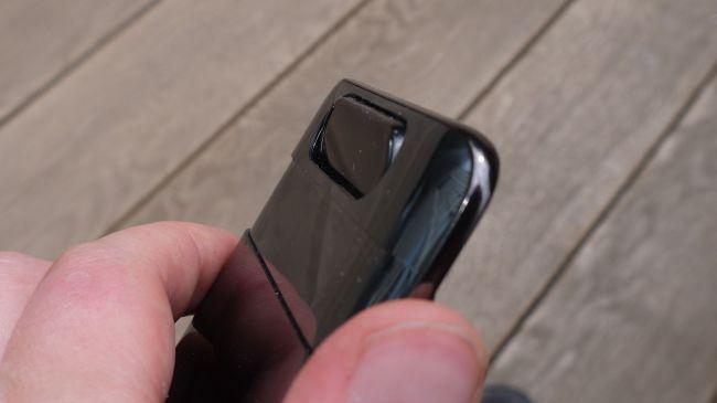 عمر باتری گلکسی ای 80 - Galaxy A80