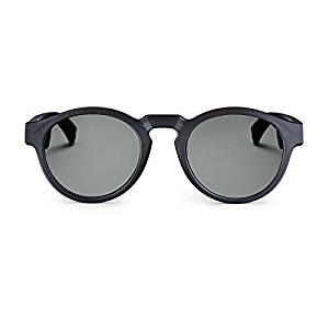 عینک هوشمند بوز
