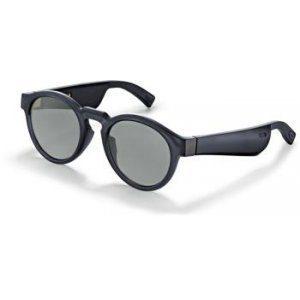 خرید عینک هوشمند بوز