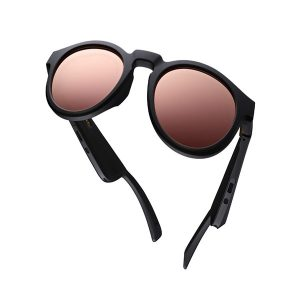 فروش عینک هوشمند بوز