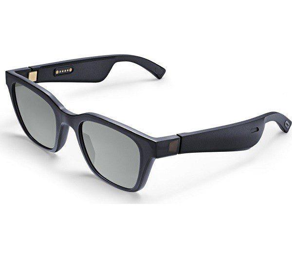 عینک هوشمند بوز | Bose Frames