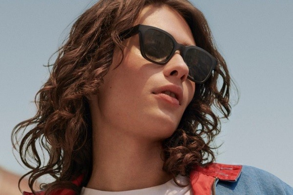 کیفیت صدا عینک هوشمند بوز | Bose Frames