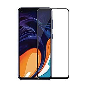 گوشی موبایل سامسونگ گلکسی ای 60 | Samsung Galaxy A60
