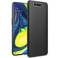 گوشی موبایل سامسونگ گلکسی ای 80 | Samsung Galaxy A80