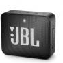 JBL مدل Go 2 1