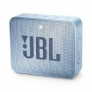 JBL مدل Go 2 2