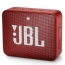 JBL مدل Go 2 3