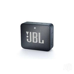 JBL مدل Go 2