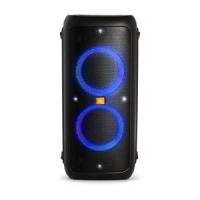 قیمت اسپیکر JBL Party Box 300