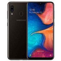 گوشی گلکسی A20e سامسونگ | Samsung Galaxy A20e