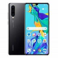 گوشی هواوی میت 30 | Huawei Mate 30