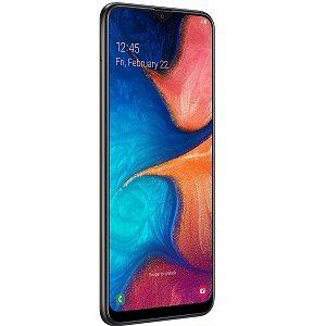 گوشی گلکسی A20e سامسونگ   Samsung Galaxy A20e
