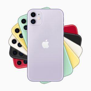 خرید ایفون 11- iPhone 11
