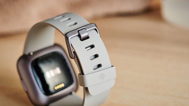 ساعت هوشمند فیت بیت ورسا ۲ | Fitbit Versa 2 Smart Watch
