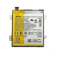 باتری موبایل مدل C11P1507 ظرفیت 2900mAh مناسب گوشی Zenfone Zoom