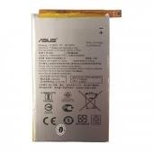 باتری موبایل مدل C11P1603 ظرفیت 3480mAh مناسب گوشی Zenfone 3