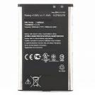 باتری موبایل مدل C11P1501 مناسب گوشی Zenfone 2 Laser و Zenfone Selfie