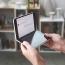مشخصات سرفیس دو مایکروسافت Microsoft Surface Duo