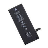 خرید باتری آیفون 6s