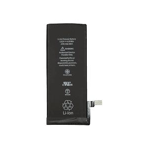 مشخصات باتری آیفون 6s