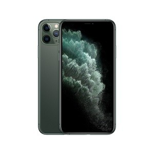 آیفون 11 پرو مکس | Apple iPhone 11 Pro Max