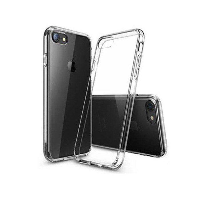 کاور مدل طلقی دور ژله ای کانجیان مناسب برای گوشی موبایل آیفون 5S