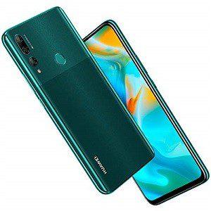 گوشی هواوی وای 9 پرایم 2019 | Huawei Y9 Prime 2019