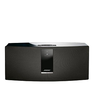 بررسی bose sound touch 30