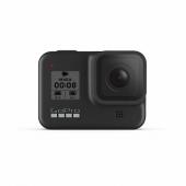 نقد و بررسی دوربین گوپرو هیرو 8 بلک | GoPro Hero 8 Black
