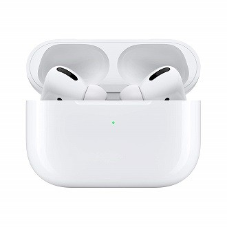 هندزفری بلوتوث اپل مدل ایرپاد پرو | Apple AirPods Pro