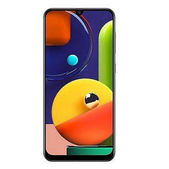 گوشی موبایل گلکسی A50s سامسونگ | Samsung Galaxy A50s