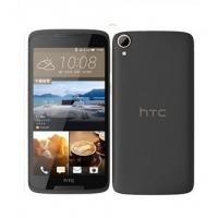 گوشی موبایل اچ تی سی دیزایر 828 | HTC Desire 828