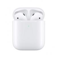 هندزفری بی سیم اپل مدل ایرپاد 2 | Apple AirPods 2