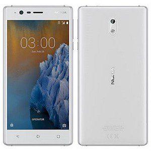 Nokia-3-4