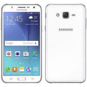گوشی گلکسی J7 2015 سامسونگ | Samsung Galaxy J7 2015