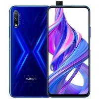 گوشی موبایل آنر 9 ایکس | Honor 9X