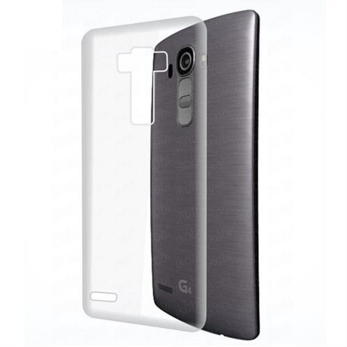محافظ و گارد ژله ای گوشی LG G4 (ال جی جی 4)