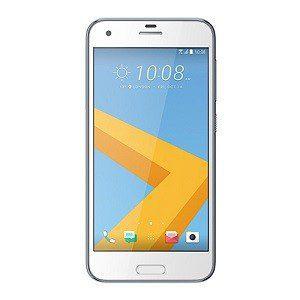 نقد و بررسی گوشی موبایل اچ تی سی مدل HTC One A9s