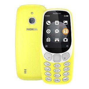 گوشی موبایل نوکیا 3310 3G جدید | Nokia 3310 3G