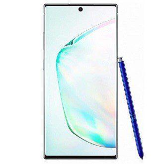 گوشی سامسونگ گلکسی نوت 10 پلاس | Samsung Galaxy Note 10 Plus