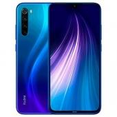 گوشی موبایل ردمی نوت 8 شیائومی |Xiaomi Redmi Note 8
