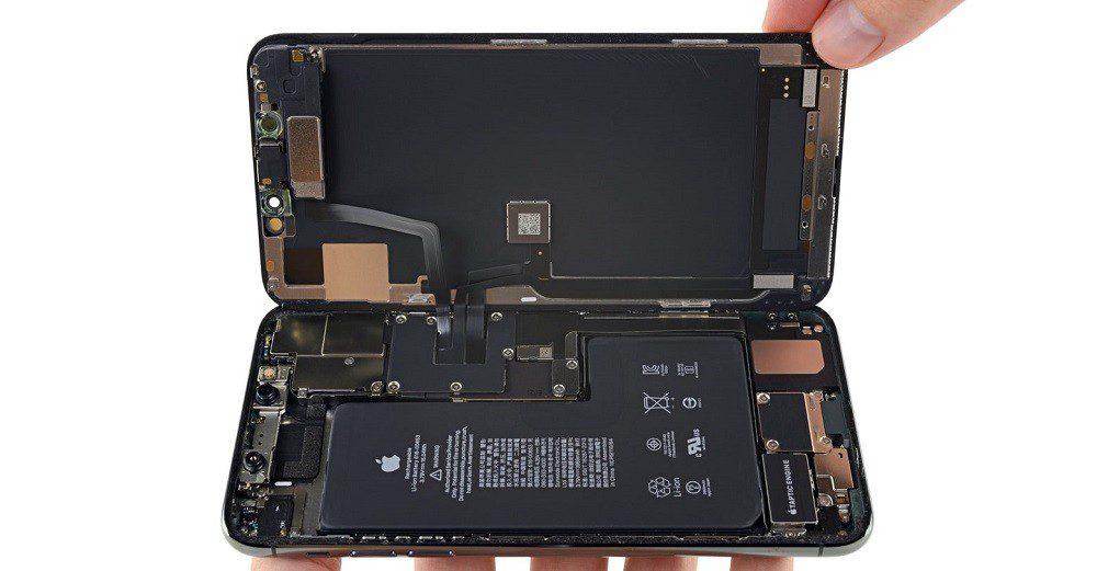 iphone 11 hardware | گوشی موبایل آیفون 11