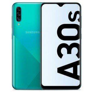 گوشی موبایل سامسونگ گلکسی آ 30 اس | Samsung Galaxy A30s