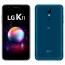 گوشی LG K11