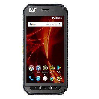 گوشی موبایل کاترپیلار مدل کت اس 41 | CAT S41