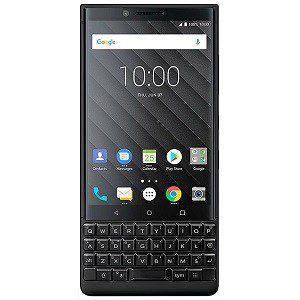 گوشی موبایل بلک بری کی 2 | BlackBerry Key2