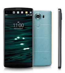 گوشی موبایل LG V10 |دوربین فوق العاده