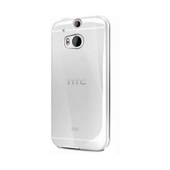 گارد ژلهای گوشی HTC Desire 620